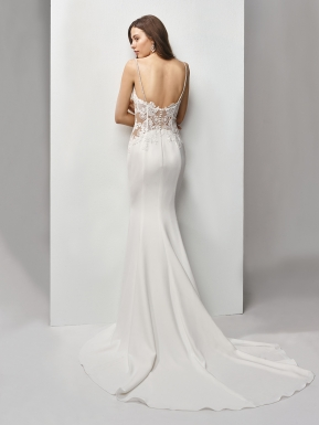 Beautiful Collection by Enzoani